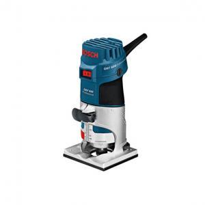 Фрезер Bosch GKF 600 L-BOXX