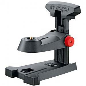 Универсальный держатель Bosch MM 1