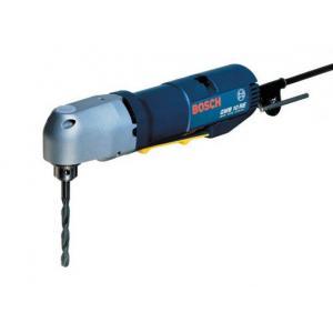 Угловая дрель Bosch GWB 10 RE