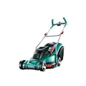 Газонокосилка роторная Bosch Rotak 43