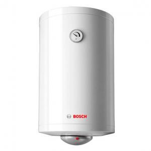 Водонагреватель Bosch Tronic 1000T ES