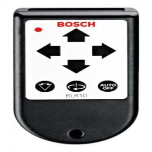 Пульт ДУ Bosch BLR 10