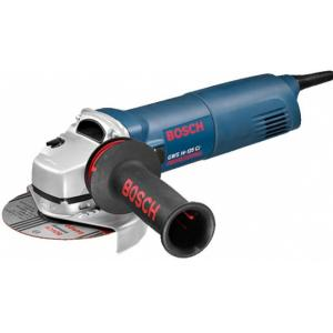 Угловая шлифмашина Bosch GWS 24-230 JH