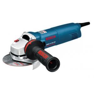 Угловая шлифмашина Bosch GWS 24-230 H