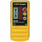 Приемник CST/berger LD 400