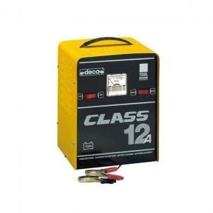 Зарядное устройство Deca CB. Class 12A