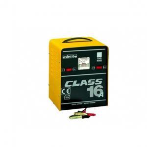 Зарядное устройство Deca CB. Class 16A