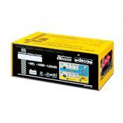 Зарядное устройство Deca FL3713D