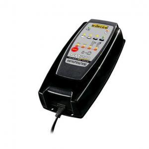 Зарядное устройство Deca SM 1270 230/50-60