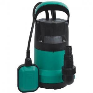 Дренажный насос Днипро М НД -750П для чистой воды
