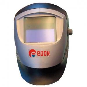 Сварочная маска EDON