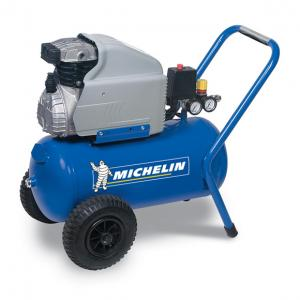 Компрессор FIAC MICHELIN MCX24U