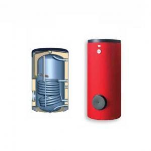 Комбинированный водонагреватель Gorenje KGV 300-1/AG