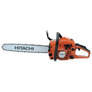 Бензопила Hitachi CS38EK