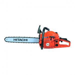Бензопила Hitachi CS45EM