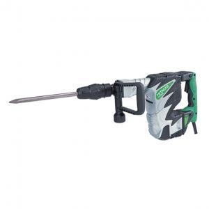 Отбойный молоток Hitachi H60MR