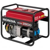 Бензиновый генератор Honda ECM 2800 K4 GV