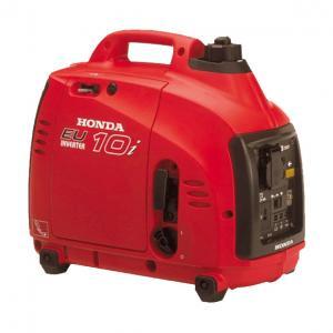 Инверторный генератор Honda EU 10i T1 G