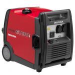 Инверторный генератор Honda EU 30 IS1