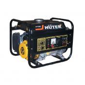 Бензиновый генератор Huter HT 1000L