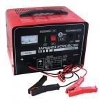 Зарядное устройство INTERTOOL AT-3015