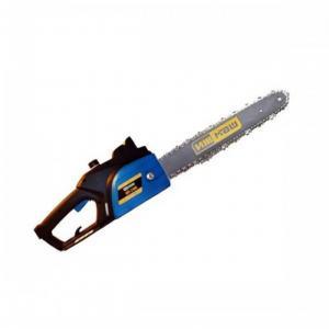 Пила цепная электрическая Ижмаш ИП 2400 (боковая)