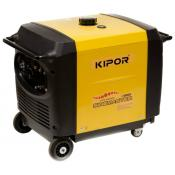 Инверторный генератор Kipor IG6000