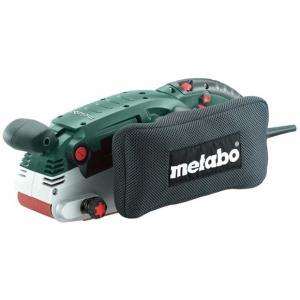 Ленточная шлифмашина Metabo BAE 75
