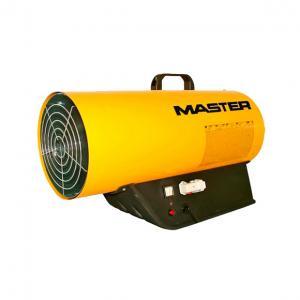 Газовый обогреватель Master BLP 73 M