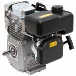 Бензиновый двигатель Sadko GE-170