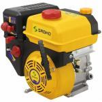 Бензиновый двигатель Sadko WGE-200