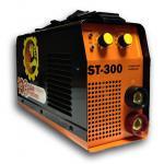 Сварочный инвертор Schweis ST300
