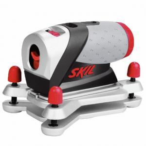 Лазерный нивелир Skil 0504