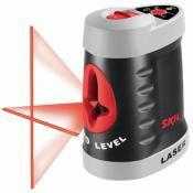 Лазерный нивелир Skil 0515 AA