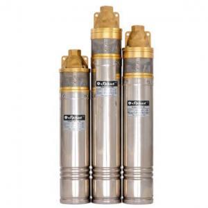 Глубинный насос Sprut 4SKm 250