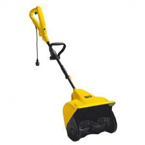 Снегоуборщик-лопата Stiga Electric 31