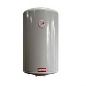 Водонагреватель электрический Thermor O PRO VM 80 N4