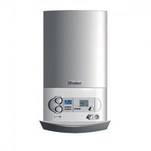 Котел газовый Vaillant turboTEC plus VUW INT 242-5 H