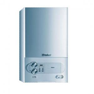 Котел газовый Vaillant atmoTEC pro VUW INT 200-3 M H
