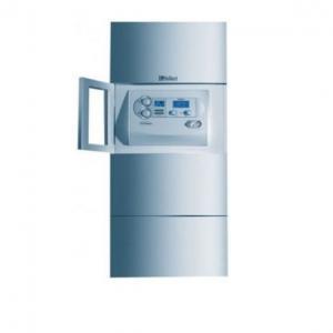 Котел газовый Vaillant ecoCompact VSC INT 196/2-C 150 H
