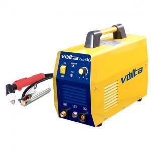 Аппарат плазменной резки Volta CUT-40
