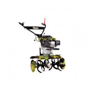 Мотокультиватор Zirka LX4051G